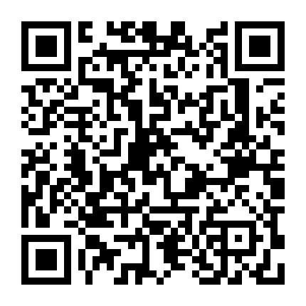 WeChatImage635888956588074088